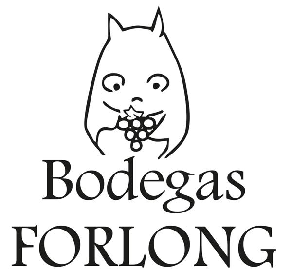 Image result for bodegas forlong